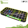 Hot Sale Large Commercial Trampoline, Commercial Trampoline Park, Commercial Trampoline for Sale