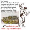 Steroids Oil Testosteron Enanthate 250mg/Ml Test Enan 250mg/Ml