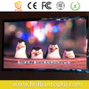 Indoor SMD Full Color P4 LED Display Screen Module