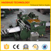Good Quality Steel Cut to Length Machine