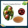 Red Date Extract, Fructus Jujubae Extract