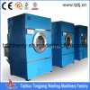 Electric Clothes Dryer Swa 801 Series Gas Dryer Machine (15kg to 150kg)
