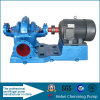 Single Stage Large Capacity Split Case Centrifugal Pump