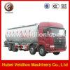 Sinotruk HOWO 8*4 35cbm Cement Tanker Truck