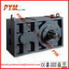 Zlyj Series Gearbox for Extruder Machine