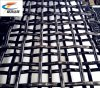 High-Carbon Steel Woven Screen Mesh (1.5*2M 1.5*3M 2*2M 2*3M)