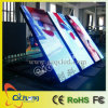 Outdoor Front Open Doble Side Screen LED Display