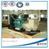 Heavy Duty Wudong 400kw/500kVA Diesel Generator Set