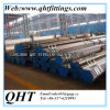 Small Diameter JIS Cold Drawn Seamlesssteel Special Pipe