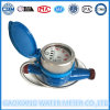 Gaoxiang Photoelectric Remote Reading Water Meter Dn15-Dn25