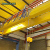 Radio Remote Control Overhead Crane 30 Ton