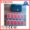 Construction Hoist Spare Parts Floor Calling System