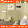 Modern Design Italian PVC Wallpaper with Washable