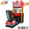 Raging Fire Racing 42LCD Car Racing Game Machine Simulator
