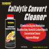 Catalytic Convert Cleaner