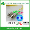 FC APC Pm Polarisation Maintaining Fiber Patch Cord