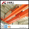 Lift Equipment Double Girder Overhead Crane