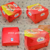 Hamburger Box All Occasions H11614