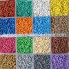 EPDM Granule for Rubber Flooring, SGS Approved (PK-01)