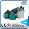 Xdl Light Keel Roll Forming Machine