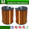 Enameled Magnet CCA Wire Clad Aluminum Wire