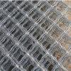 Zhuoda Good Quality Beautiful Grid Wire Mesh