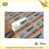 Printing Label Waterproof Self Adhesive Sticker (JHXY-AS00016)