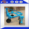 3z Series Soil Ridger in Agriculture