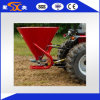 CDR-260 / Fertilizer Sow Seeds / Efficient Spreader