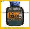 California Marathon Medal