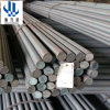 Ck45 S45c SAE 1045 Carbon Steel Round Bar