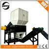 2 Shaft Shredder for Plastic/Metal/Tire/Waste/Glass