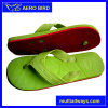 Summer Beach Flip Flop Fashion Slipper for Man