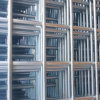 Professional Factory Discount 3/8 Inch Galvanized Welded Wire Mesh Panel
