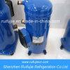Maneurop (Danfoss) Commercial Refrigeration Compressor (NTZ048A4LR1A)