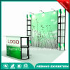 Hb-Mx003 Exhibition Booth Maxima Series