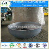 Pipe End Cap Dished Elliptical Head for Pressure Vessel