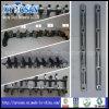Daewoo Matiz Engine Parts Rocker Arm Assembly