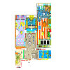 China Professional Manufacturer Indoor Playground Equipment