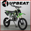 Upbeat 140cc Pit Bike Oil Cooed Crf70 Style