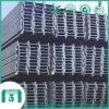 High Quality Crane Rail Qu100 I Beam Steel