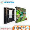 Mg Outdoor P4.8, 5.9, 6.25, 6.9, 7.8, 8.9, 10.4, 15.6 LED Display From Yestech