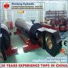 Knuckle Boom Crane Hydraulic Cylinder