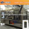 Beer Canning Machine with CE Certification