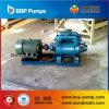 Series Water (liquid) -Ring Vacuum Pump