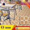 400X400mm New Rustic Porcelain Floor Tiles (B4494)