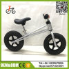Manufacture of 12 Inch Kids Balance Bike with Ce Certification/Children′s First Training Bicycle