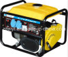 Fy1200-5professional 750W Single Phase Hand-Start Gasoline Generator