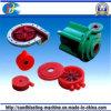 Sandblasting Pump