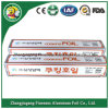 Household Aluminium Foil for Food Container (FA306)